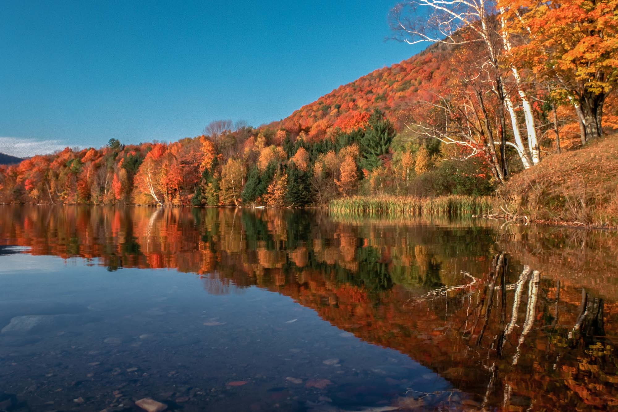 09 62244_USA_Vermont_Indian_Summer-2.jpg