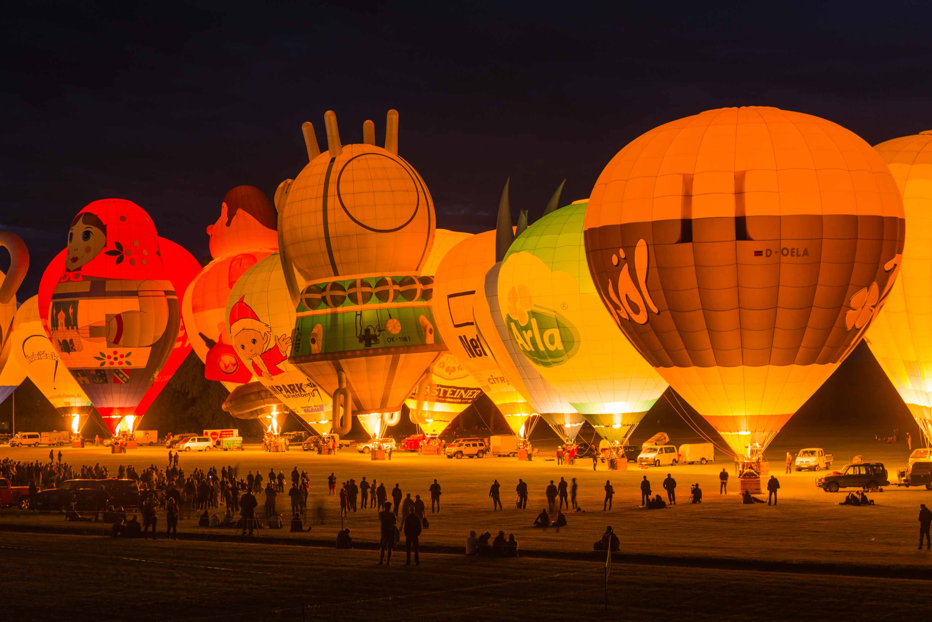 12 96895_Balloon_Glowing.jpg